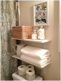 ... bathroom counter storage ideas bathrooms design distinguished diy  bathroom counter storage ...
