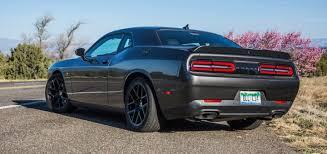 2018 dodge gt. Wonderful Dodge 2017 Dodge Challenger 392 HEMI Scat Pack Shaker With 2018 Dodge Gt