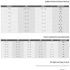 Adidas Tennis Shoes Size Chart Lovely Womens Adidas Pharrell Williams Tennis Hu Athletic