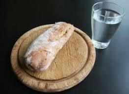 """Résultat de recherche d'images pour """"medjugorje les famille font leur pain"""""""