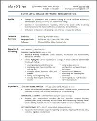Warehouse Worker Resume samples VisualCV resume samples database Resume  Examples For Warehouse Position Writing A Cv