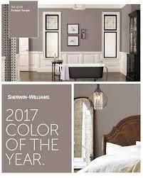 paint colors for bedroomsBedroom Paint Ideas Pinterest  Best Home Design Ideas