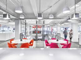 office interior magazine. Interior Design Magazine Presents Us 6 Forward-Thinking Offices Interior  Design Magazine Office U