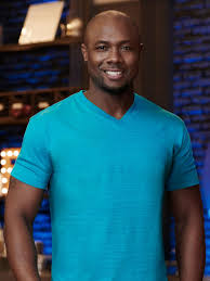 stephen jackson food network kitchen food network eddie jackson bio