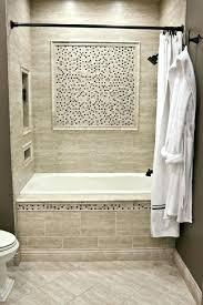 small bathroom tub shower tile ideas bathroom surround ideas small bathtub tile luxury best bathtub