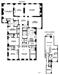 to listing information are somewhat spare and certainly elegantly sedate but absolutely exquisite and clearly hideously expensive the floor plan shows