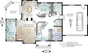 house plans with office. 1st level traditional house plan 3 to 4 bedrooms master suite with private terrace plans office