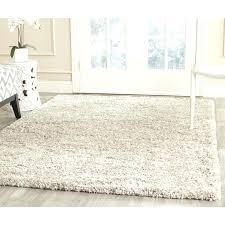 8 x 6 area rugs 8 x 6 area rugs