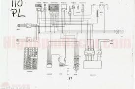110cc atv cdi wiring diagram petaluma pin cdi wire diagram as well hammerhead twister 150 wiring diagram