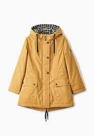 <b>Куртка утепленная Saima</b> купить за 2 800 ₽ в интернет-магазине ...