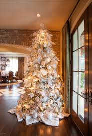 Designer Christmas Decorations Classy Marvellous Design Christmas Decorations Designer Tree Uk Designers