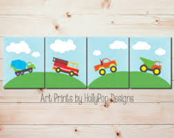 boys room wall art etsy on toddler boy wall art ideas with diy adorable ideas for kids room
