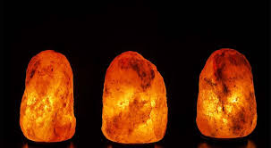 Do Himalayan Salt Lamps Work New Your Salt Lamp Could Be Putting Your Cat's Life In Danger
