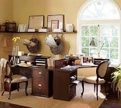 classic home office. Classic Home Office Design Ideas 2014