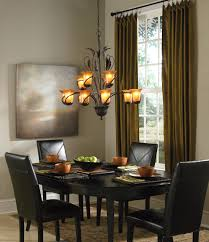 Lighting Above Kitchen Table Dining Table Light Fixtures Friday Finds Farmhouse Chandeliers