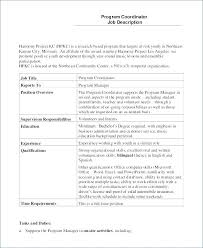 Sample Teaching Cover Letter Resume Sample Directory