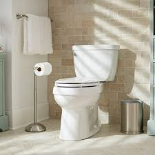 Toilets, Toilet Seats & Bidets
