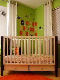 Decorating Blogs 10 Decorating Ideas For Kids Rooms Hgtv