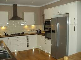 white fridge in kitchen. fridge freezer kitchen - google search white in h