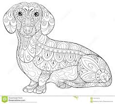 Category Coloring Pages 110 Coloring Pages Website