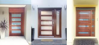 front entry doors. Front Entry Doors