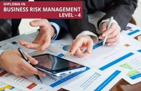 diploma in risk management level in distance learning at  diploma in risk management level 4 in distance learning at oxford home study college uk