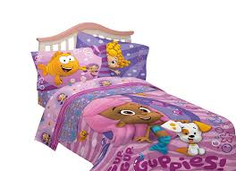 jcpenney kids bedding bubble guppies bedding minecraft comforter set