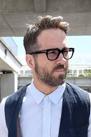Scruffy Facial Hair Style celebs with crazy facial hair photos abc news 8308 by wearticles.com