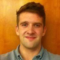 James Spencer's Email & Phone | Brockton Capital