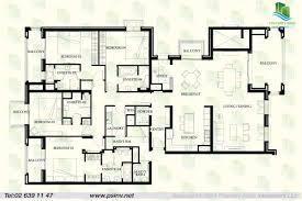 4 Bedroom Apartments Orlando Fl Resnooze