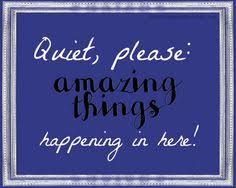 Quiet Please Meeting In Progress Sign Printable Please Be Quiet Signs Download Them Or Print