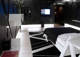 Small Bedroom Design For Men Mens Cool Bedroom Ideas Best Bedroom Ideas 2017