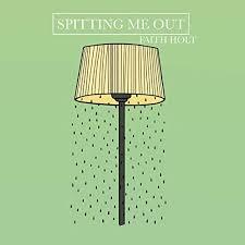 Spitting Me Out by Faith Holt on Amazon Music - Amazon.com