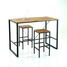 Table Bar Pour Cuisine Table Bar Cuisine Table Bar Cuisine Haute