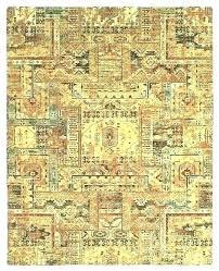 cabin area rugs rustic cabin area rugs rug architecture 3 piece wildlife bear moose lodge carpet