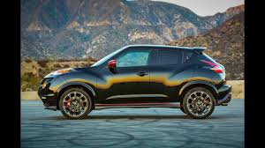 2018 nissan juke nismo. plain nismo 2017 nissan juke nismo rs the comes complete from the factory  with more horsepower and attitude than for 2018 nissan juke nismo