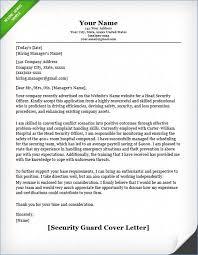 Legal Assistant Resume Cover Letter Publicassets Us