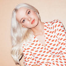 Dove Cameron Birth Chart Dove Cameron Youtube Stats Channel Analytics Hypeauditor