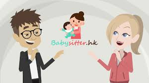 Professional Babysitting Services Hotel Babysitting Service Professional Nanny Solution While In Hong Kong Babysitter Hk