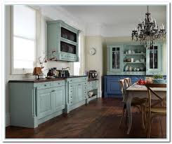Inspiring Painted Cabinet Colors Ideas | Home and Cabinet Reviews