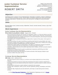 customer service representative resumes customer service representative resume samples qwikresume