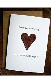 wedding anniversary gift for husband wedding anniversary gifts for husband wedding anniversary ideas manila wedding anniversary gift for husband
