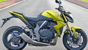 lan amentos motos honda 2018. contemporary lan lan amentos motos honda 2018 2018 on