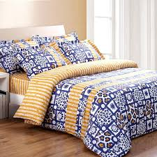 blue and yellow bedding. Modren And Blue And Yellow Bedding Sets Comforter Aqua White French On C