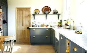 new kitchen cost new kitchen cost best design new kitchens com cost of kitchen kitchen costs new kitchen cost