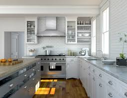 Range Hood Kitchen 2016 30 Kitchen With Chimney Hood On Kitchen Chimney Island Range