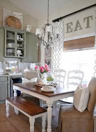 decorating with vintage furniture. vintage furniture decor accessories and chandelier modern dining room decorating in style with t