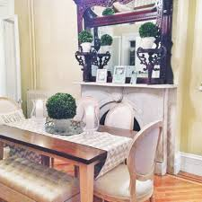 home goods dining table new chairs beautiful grey chair the bolster