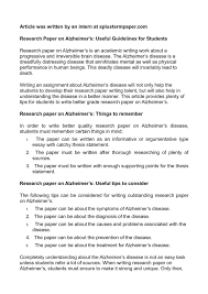 Research Paper Thesis Statement Chapters Xample Generator