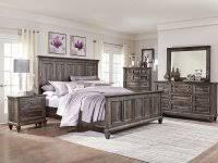 bedroom furniture albany ny. Deanna Daley Taft Furniture Commercial Girl Daly Albany Bedroom Sets On Image14 Old Brick Bobs Latham Ny